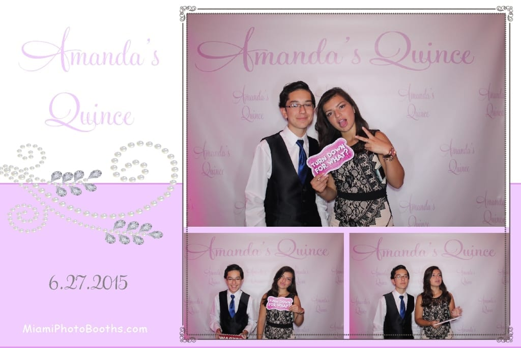 Miami-Photo-Booth-Rental-Amandas-Quince-Power-Parties-DJ-Photobooth-20150630_ (54)
