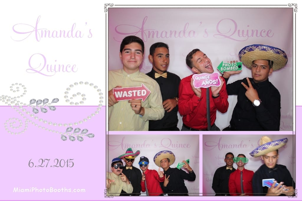 Miami-Photo-Booth-Rental-Amandas-Quince-Power-Parties-DJ-Photobooth-20150630_ (55)