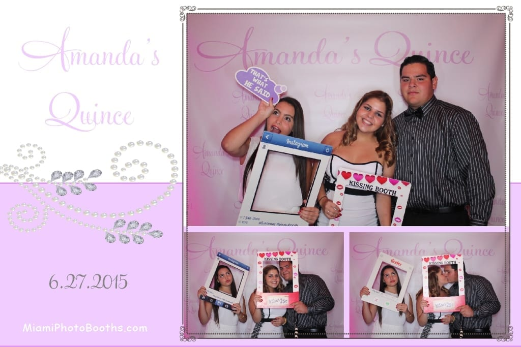 Miami-Photo-Booth-Rental-Amandas-Quince-Power-Parties-DJ-Photobooth-20150630_ (56)
