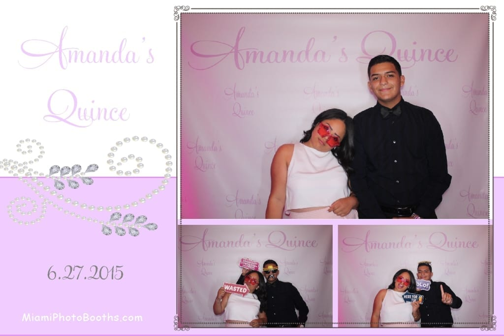 Miami-Photo-Booth-Rental-Amandas-Quince-Power-Parties-DJ-Photobooth-20150630_ (57)