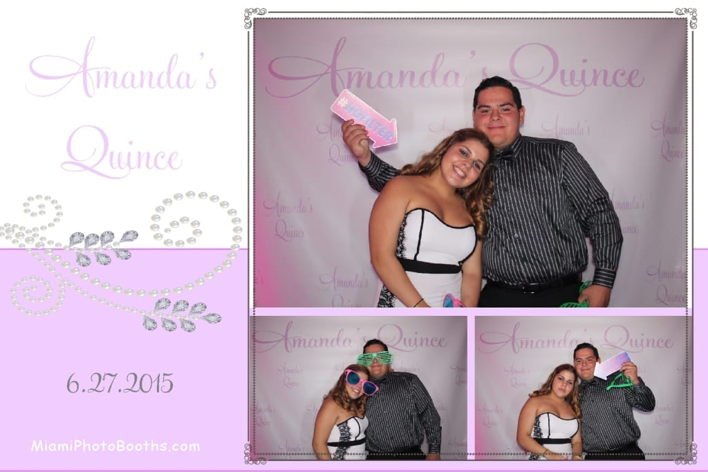 Miami-Photo-Booth-Rental-Amandas-Quince-Power-Parties-DJ-Photobooth-20150630_ (58)
