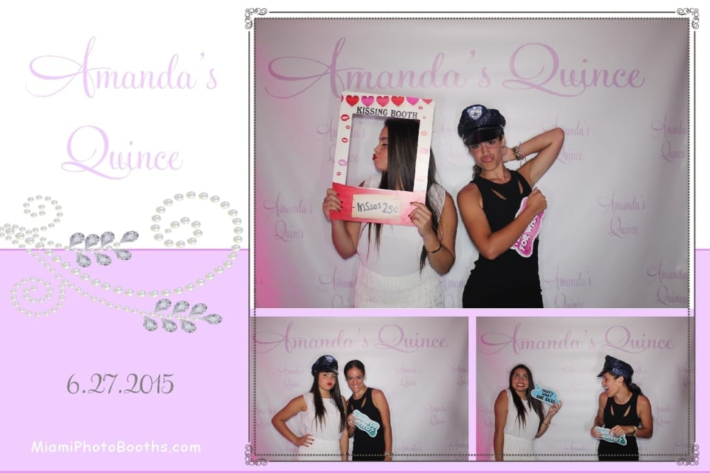 Miami-Photo-Booth-Rental-Amandas-Quince-Power-Parties-DJ-Photobooth-20150630_ (59)
