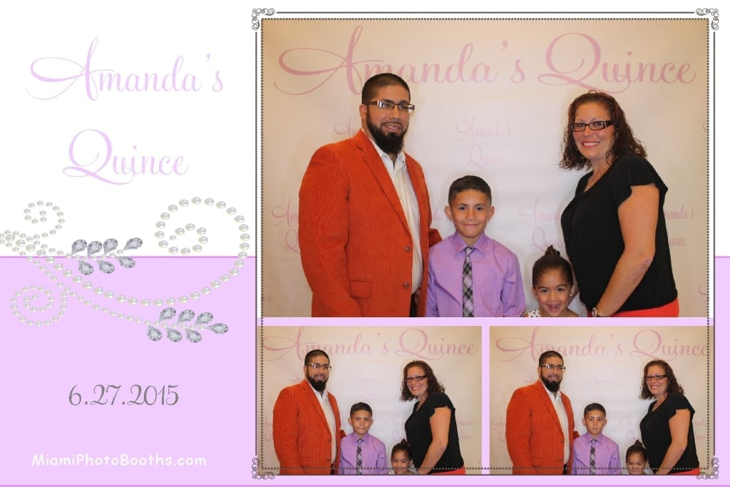 Miami-Photo-Booth-Rental-Amandas-Quince-Power-Parties-DJ-Photobooth-20150630_ (6)
