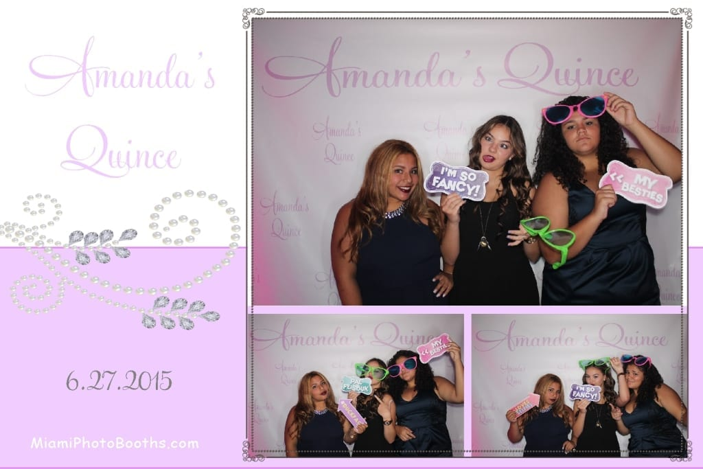 Miami-Photo-Booth-Rental-Amandas-Quince-Power-Parties-DJ-Photobooth-20150630_ (60)