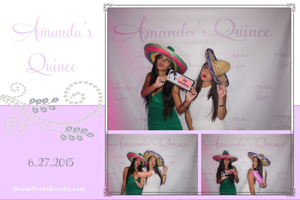 Miami-Photo-Booth-Rental-Amandas-Quince-Power-Parties-DJ-Photobooth-20150630_ (61)