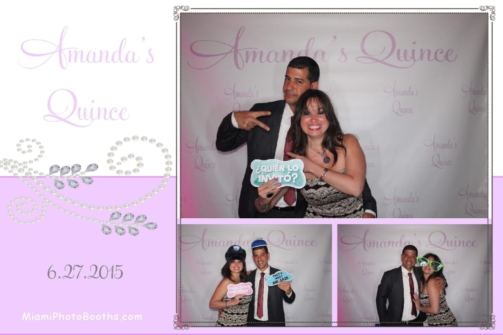 Miami-Photo-Booth-Rental-Amandas-Quince-Power-Parties-DJ-Photobooth-20150630_ (62)