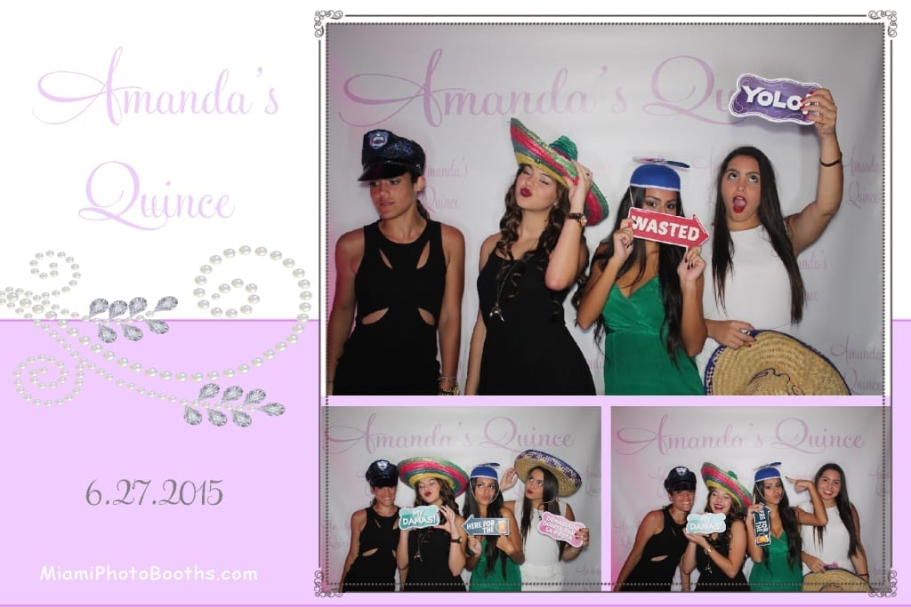 Miami-Photo-Booth-Rental-Amandas-Quince-Power-Parties-DJ-Photobooth-20150630_ (63)