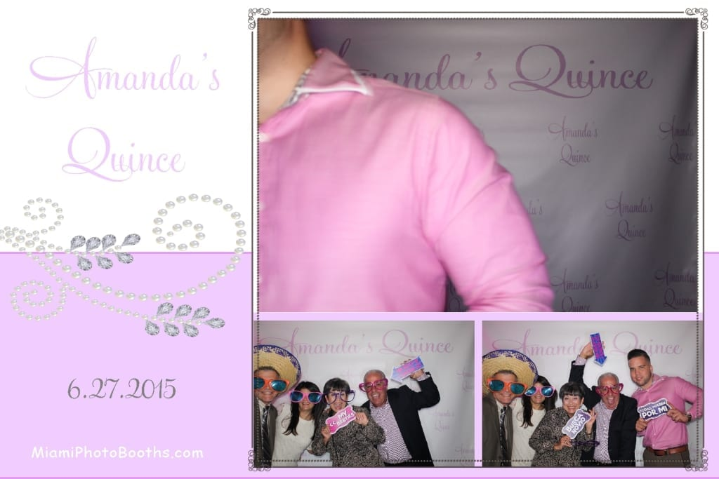 Miami-Photo-Booth-Rental-Amandas-Quince-Power-Parties-DJ-Photobooth-20150630_ (64)