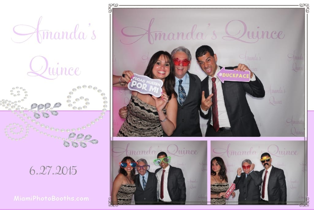Miami-Photo-Booth-Rental-Amandas-Quince-Power-Parties-DJ-Photobooth-20150630_ (65)