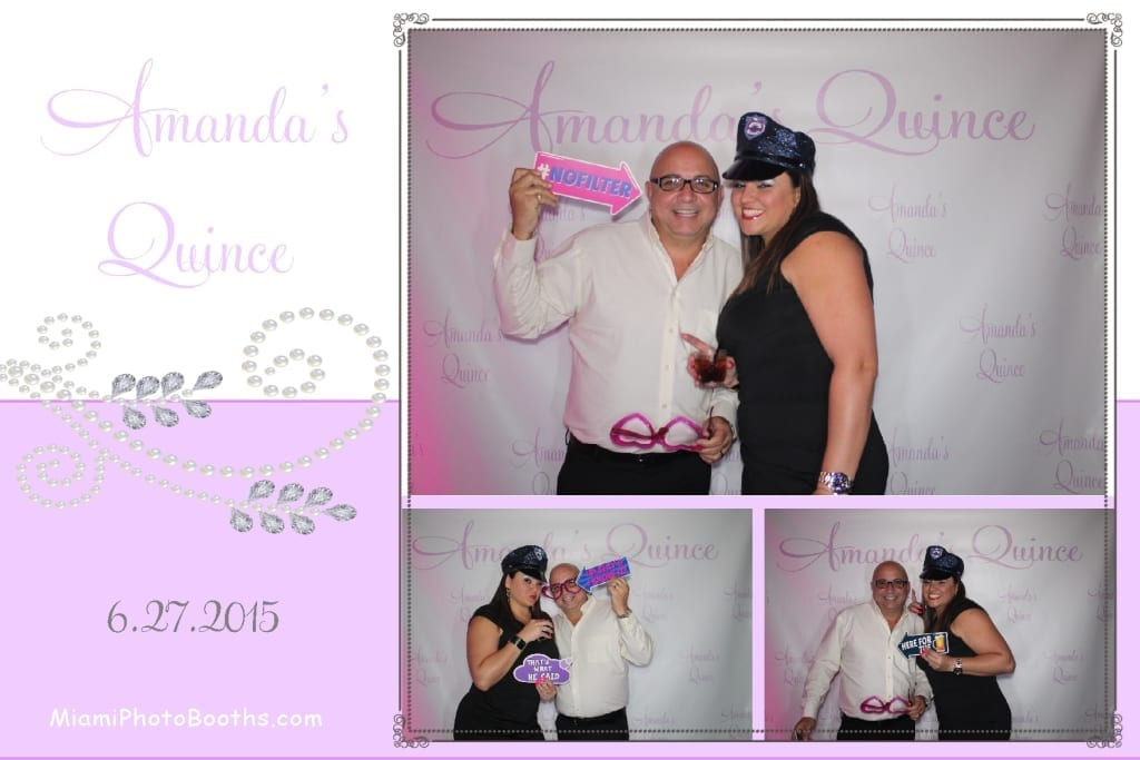 Miami-Photo-Booth-Rental-Amandas-Quince-Power-Parties-DJ-Photobooth-20150630_ (66)