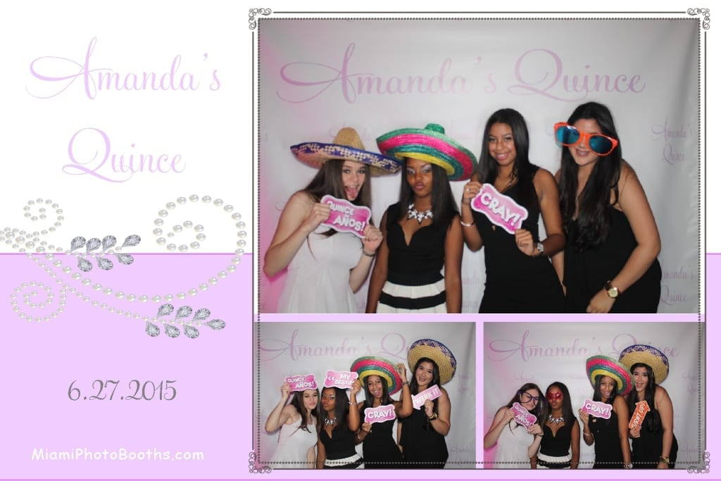 Miami-Photo-Booth-Rental-Amandas-Quince-Power-Parties-DJ-Photobooth-20150630_ (67)