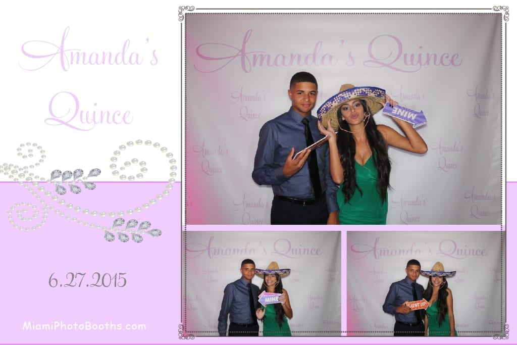 Miami-Photo-Booth-Rental-Amandas-Quince-Power-Parties-DJ-Photobooth-20150630_ (68)