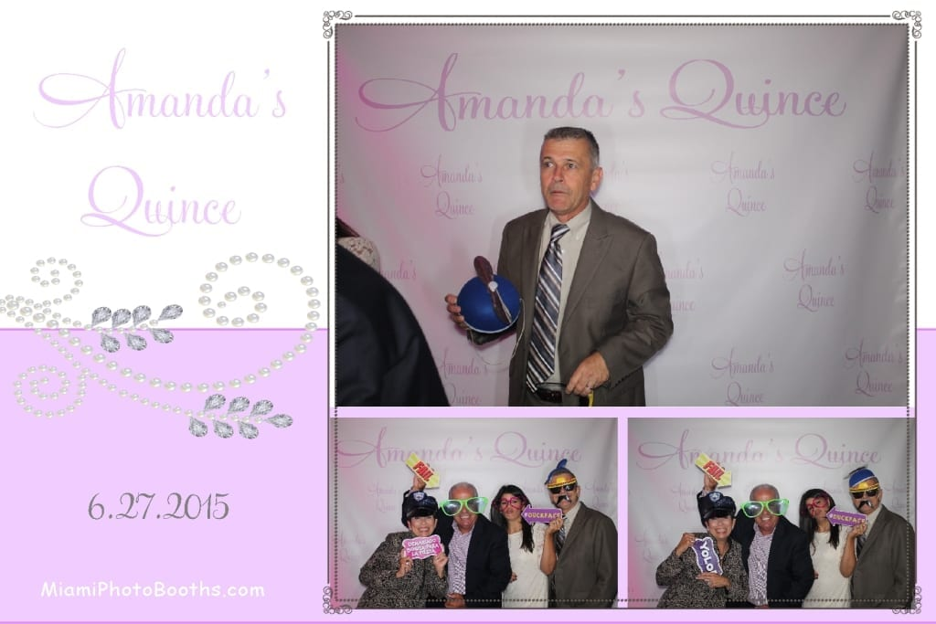 Miami-Photo-Booth-Rental-Amandas-Quince-Power-Parties-DJ-Photobooth-20150630_ (69)