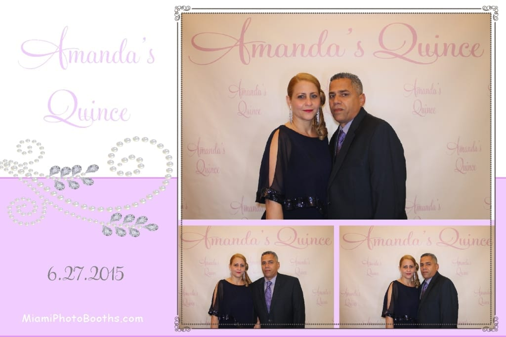Miami-Photo-Booth-Rental-Amandas-Quince-Power-Parties-DJ-Photobooth-20150630_ (7)