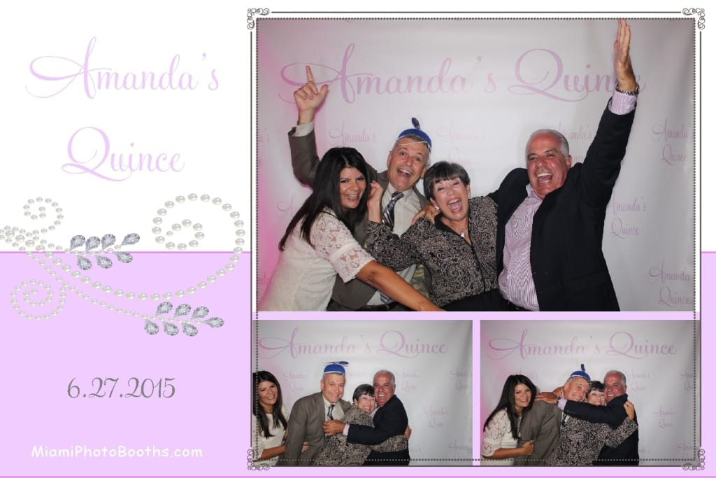 Miami-Photo-Booth-Rental-Amandas-Quince-Power-Parties-DJ-Photobooth-20150630_ (70)