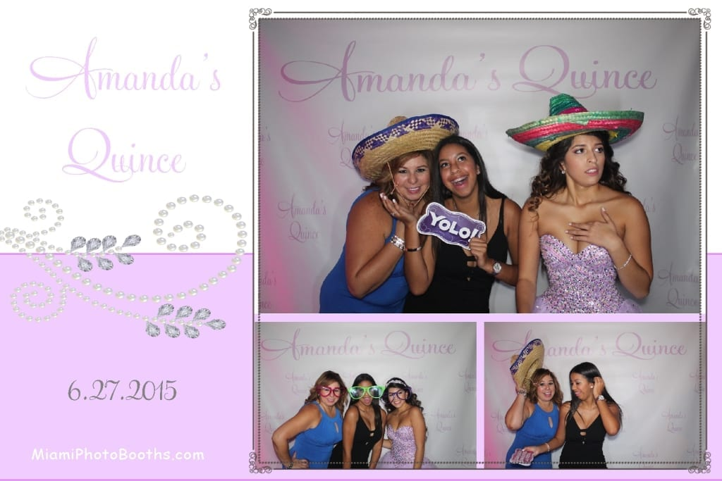Miami-Photo-Booth-Rental-Amandas-Quince-Power-Parties-DJ-Photobooth-20150630_ (71)