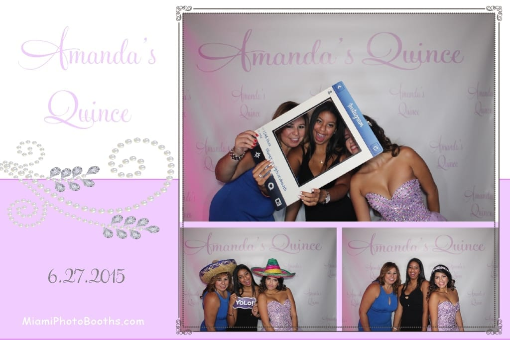 Miami-Photo-Booth-Rental-Amandas-Quince-Power-Parties-DJ-Photobooth-20150630_ (72)