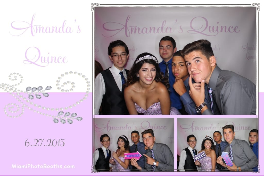 Miami-Photo-Booth-Rental-Amandas-Quince-Power-Parties-DJ-Photobooth-20150630_ (73)