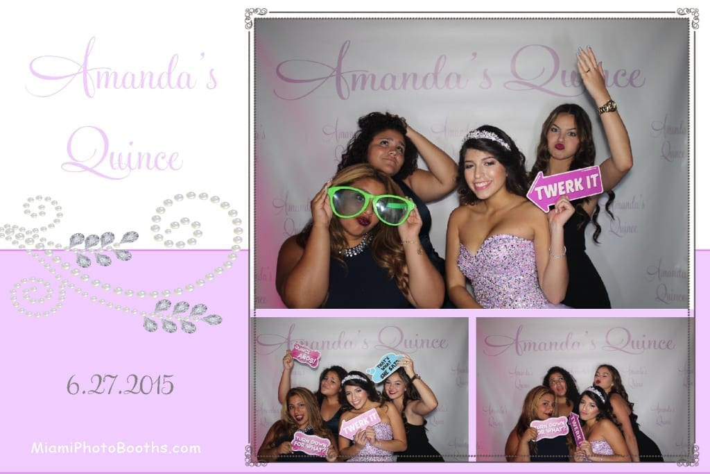 Miami-Photo-Booth-Rental-Amandas-Quince-Power-Parties-DJ-Photobooth-20150630_ (74)