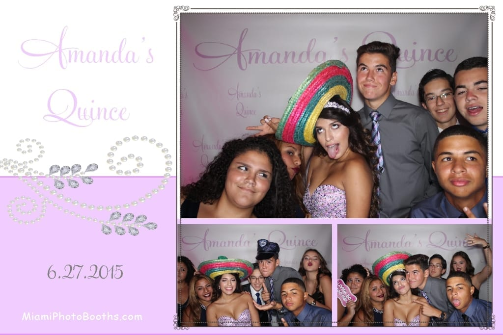 Miami-Photo-Booth-Rental-Amandas-Quince-Power-Parties-DJ-Photobooth-20150630_ (75)