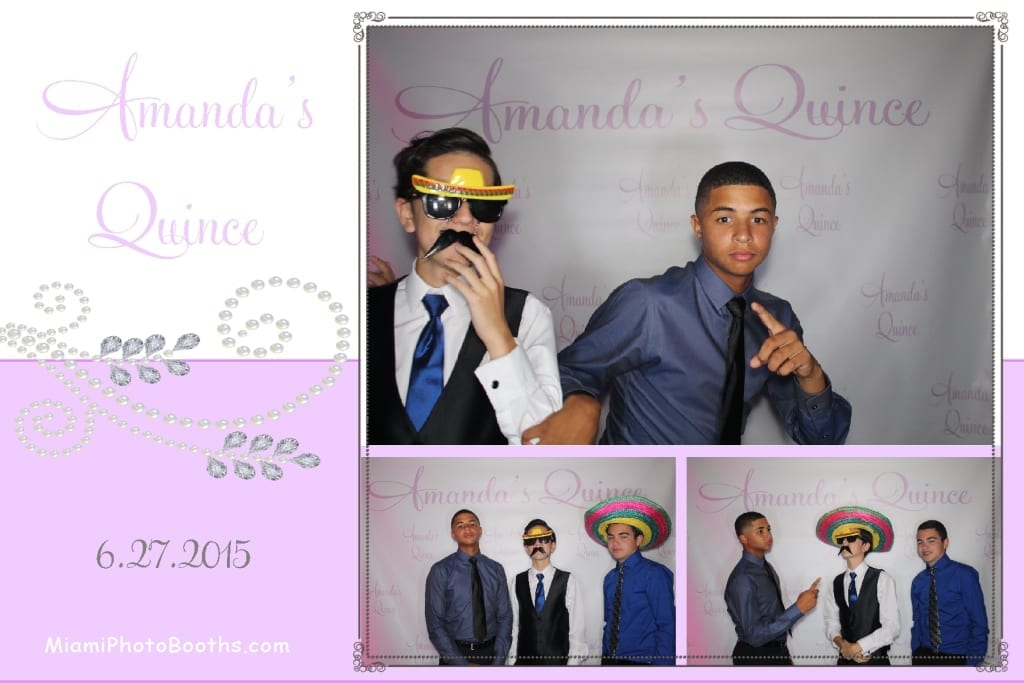 Miami-Photo-Booth-Rental-Amandas-Quince-Power-Parties-DJ-Photobooth-20150630_ (76)