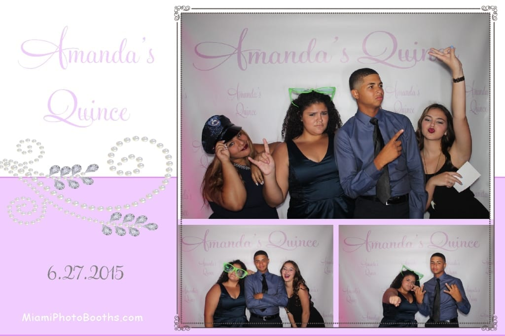 Miami-Photo-Booth-Rental-Amandas-Quince-Power-Parties-DJ-Photobooth-20150630_ (77)