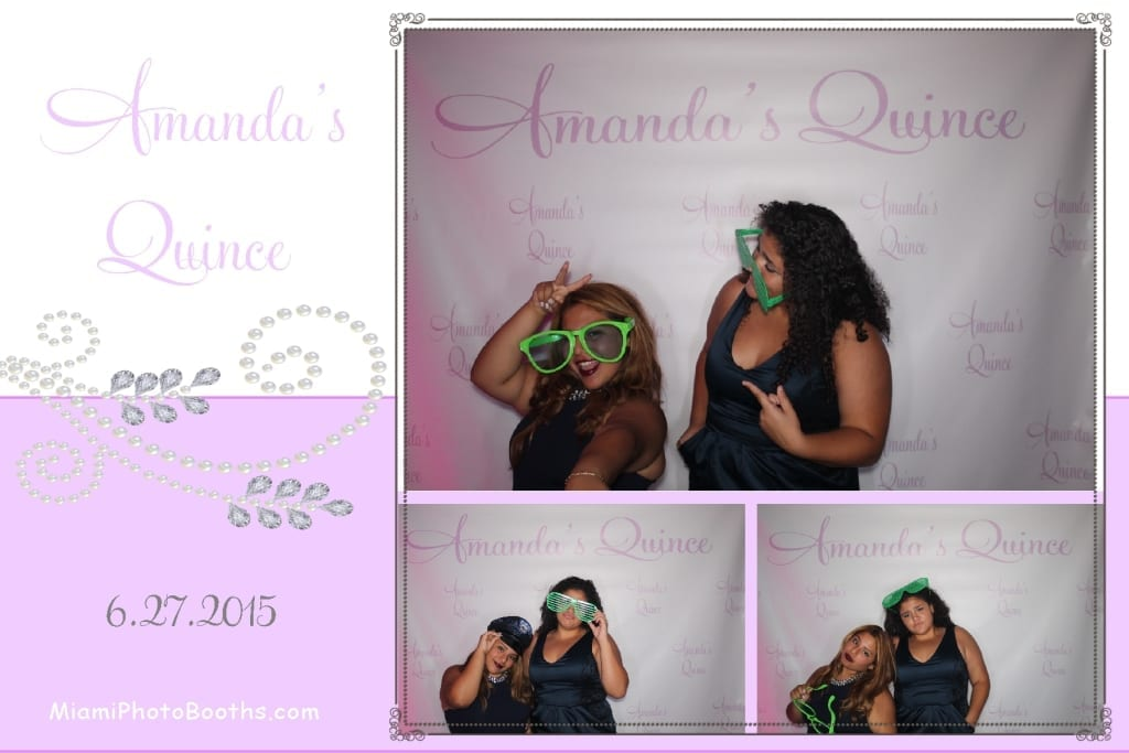 Miami-Photo-Booth-Rental-Amandas-Quince-Power-Parties-DJ-Photobooth-20150630_ (78)