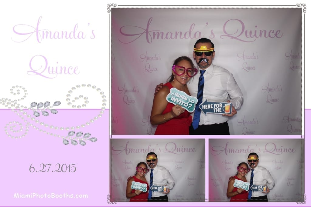 Miami-Photo-Booth-Rental-Amandas-Quince-Power-Parties-DJ-Photobooth-20150630_ (79)