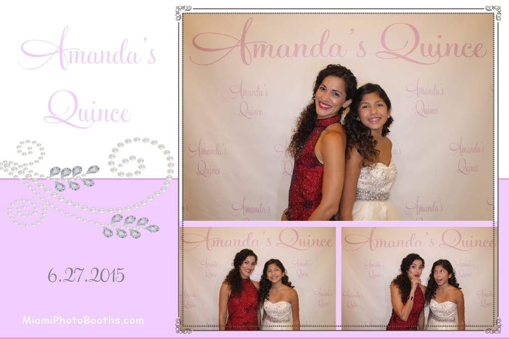 Miami-Photo-Booth-Rental-Amandas-Quince-Power-Parties-DJ-Photobooth-20150630_ (8)