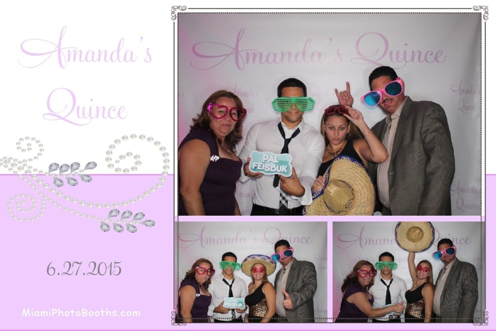 Miami-Photo-Booth-Rental-Amandas-Quince-Power-Parties-DJ-Photobooth-20150630_ (80)
