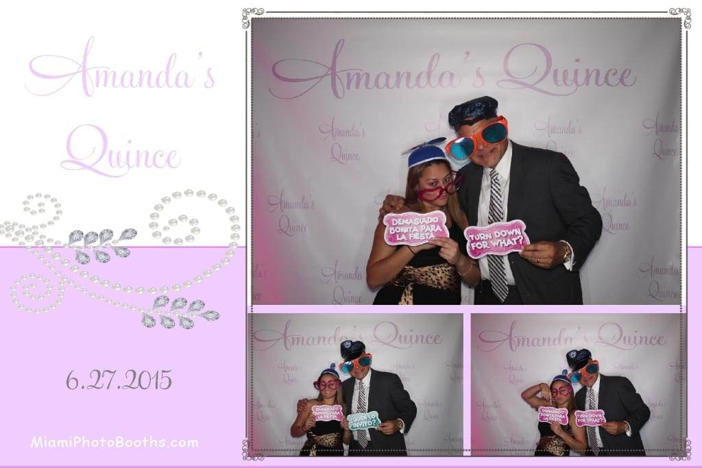 Miami-Photo-Booth-Rental-Amandas-Quince-Power-Parties-DJ-Photobooth-20150630_ (81)