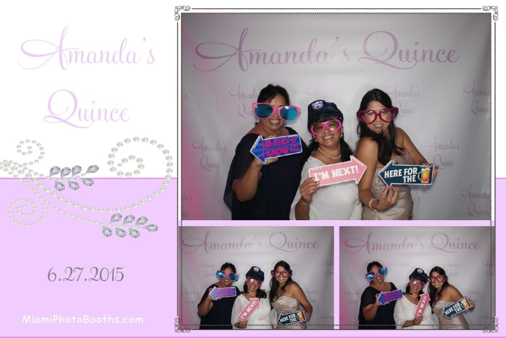 Miami-Photo-Booth-Rental-Amandas-Quince-Power-Parties-DJ-Photobooth-20150630_ (82)