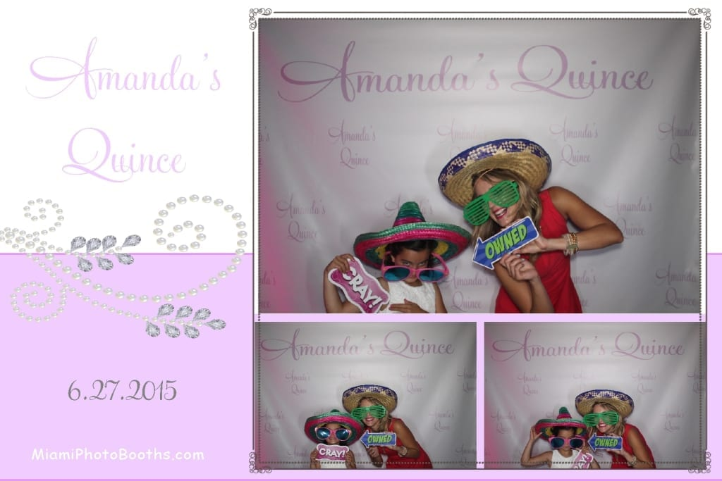 Miami-Photo-Booth-Rental-Amandas-Quince-Power-Parties-DJ-Photobooth-20150630_ (83)