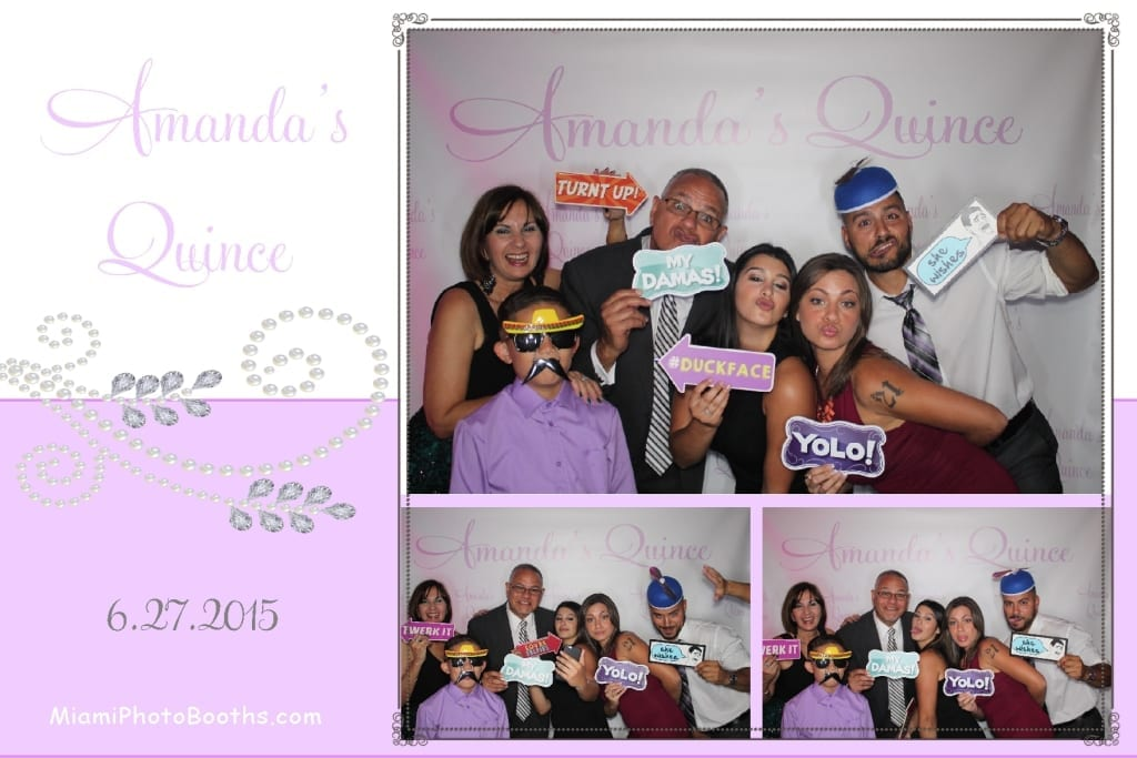 Miami-Photo-Booth-Rental-Amandas-Quince-Power-Parties-DJ-Photobooth-20150630_ (84)