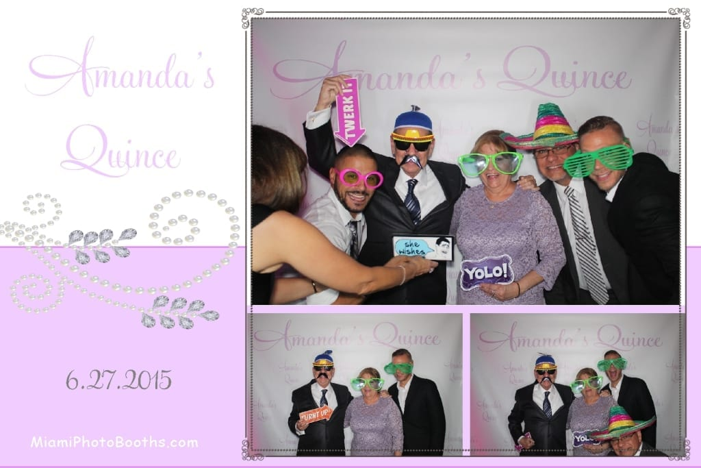 Miami-Photo-Booth-Rental-Amandas-Quince-Power-Parties-DJ-Photobooth-20150630_ (85)