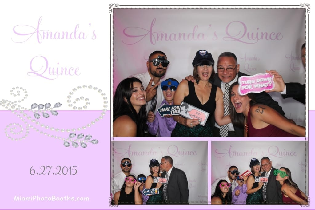 Miami-Photo-Booth-Rental-Amandas-Quince-Power-Parties-DJ-Photobooth-20150630_ (86)
