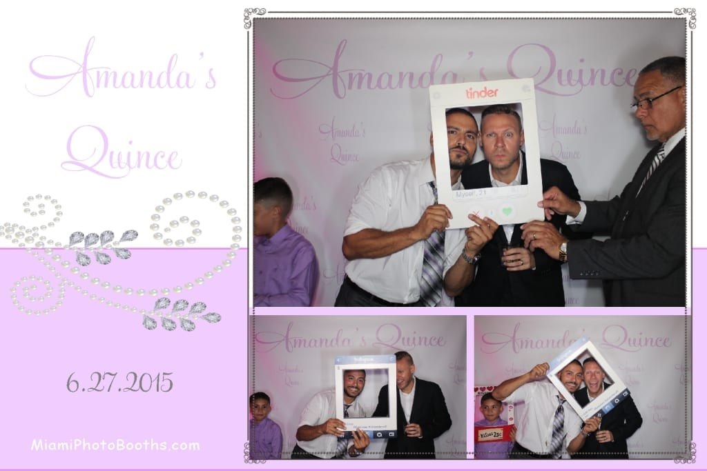 Miami-Photo-Booth-Rental-Amandas-Quince-Power-Parties-DJ-Photobooth-20150630_ (87)