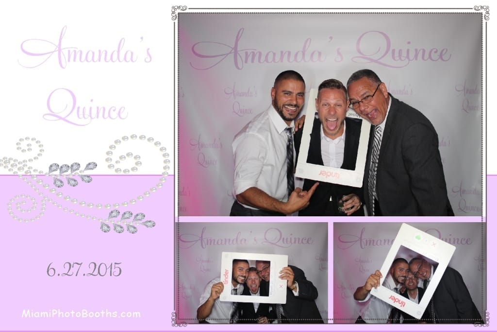 Miami-Photo-Booth-Rental-Amandas-Quince-Power-Parties-DJ-Photobooth-20150630_ (88)