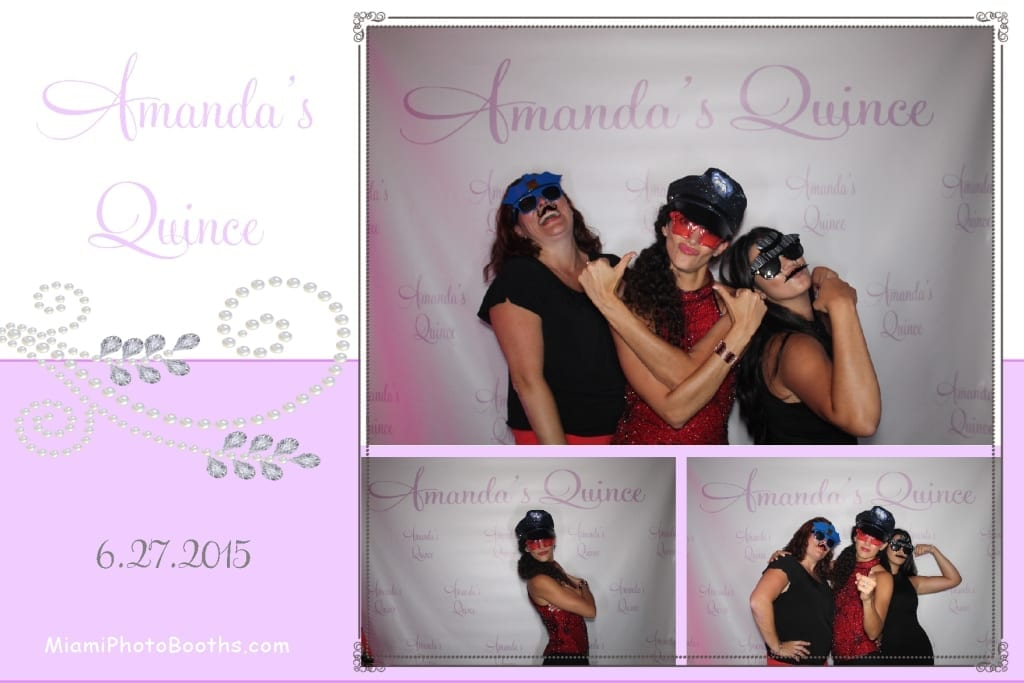 Miami-Photo-Booth-Rental-Amandas-Quince-Power-Parties-DJ-Photobooth-20150630_ (89)