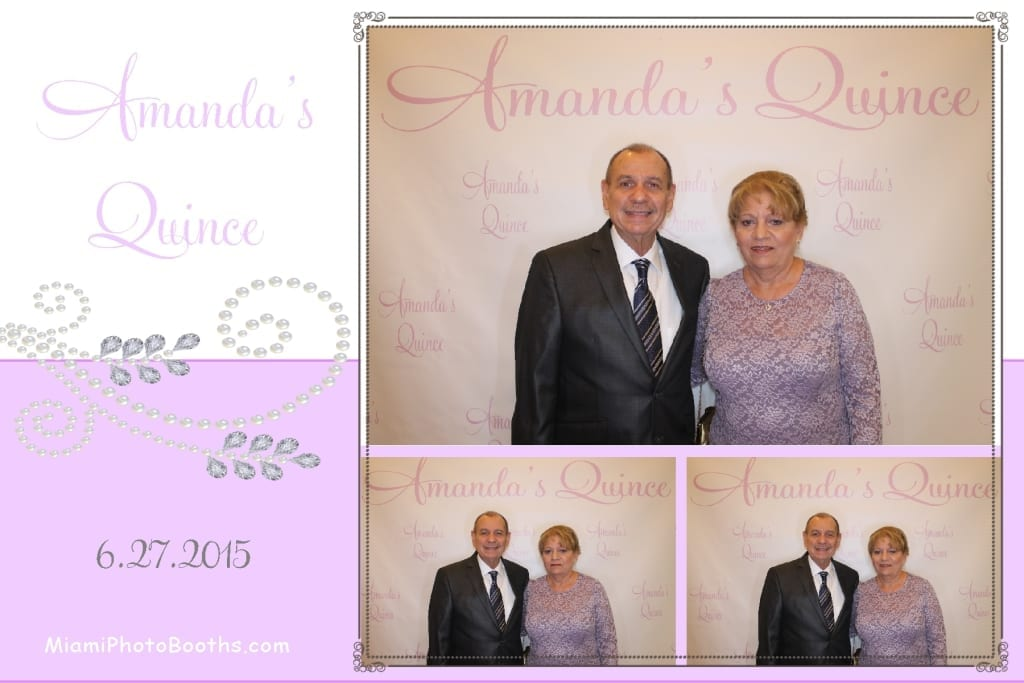 Miami-Photo-Booth-Rental-Amandas-Quince-Power-Parties-DJ-Photobooth-20150630_ (9)