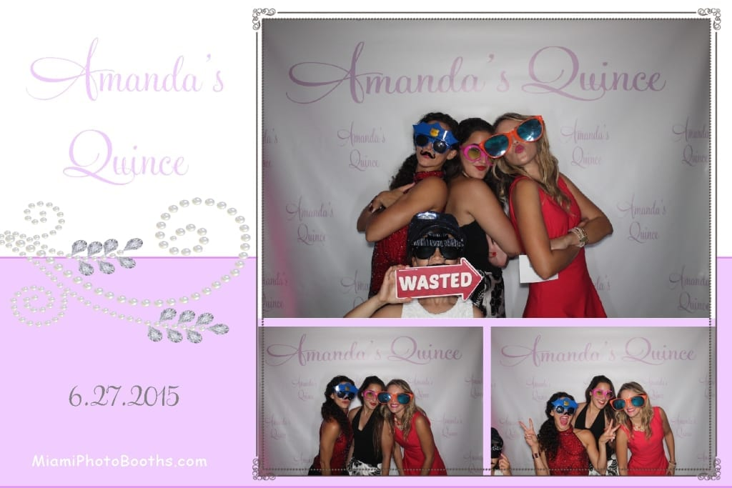 Miami-Photo-Booth-Rental-Amandas-Quince-Power-Parties-DJ-Photobooth-20150630_ (90)