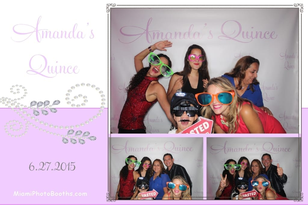 Miami-Photo-Booth-Rental-Amandas-Quince-Power-Parties-DJ-Photobooth-20150630_ (91)