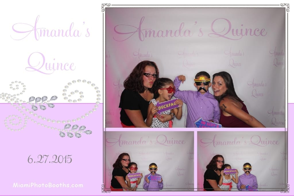 Miami-Photo-Booth-Rental-Amandas-Quince-Power-Parties-DJ-Photobooth-20150630_ (92)