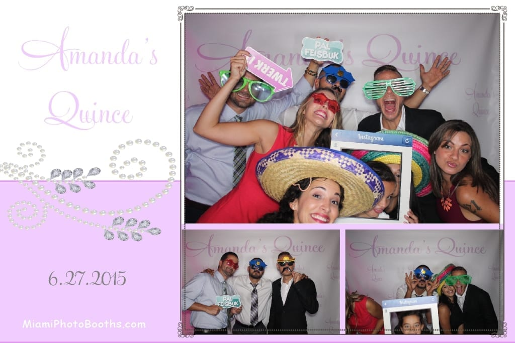 Miami-Photo-Booth-Rental-Amandas-Quince-Power-Parties-DJ-Photobooth-20150630_ (93)