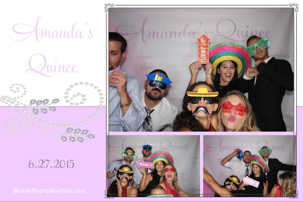 Miami-Photo-Booth-Rental-Amandas-Quince-Power-Parties-DJ-Photobooth-20150630_ (94)