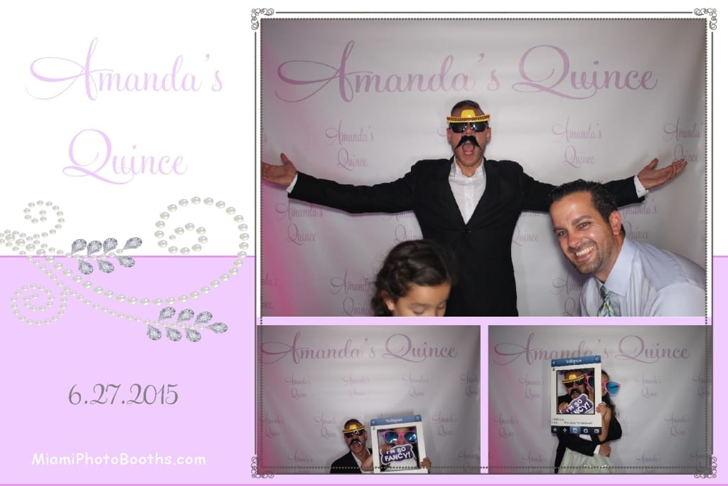 Miami-Photo-Booth-Rental-Amandas-Quince-Power-Parties-DJ-Photobooth-20150630_ (95)