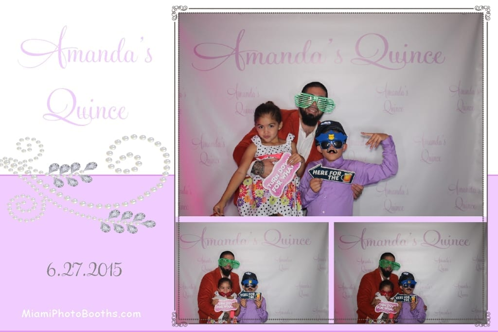 Miami-Photo-Booth-Rental-Amandas-Quince-Power-Parties-DJ-Photobooth-20150630_ (96)