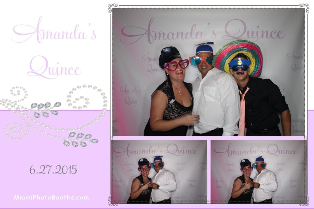 Miami-Photo-Booth-Rental-Amandas-Quince-Power-Parties-DJ-Photobooth-20150630_ (97)