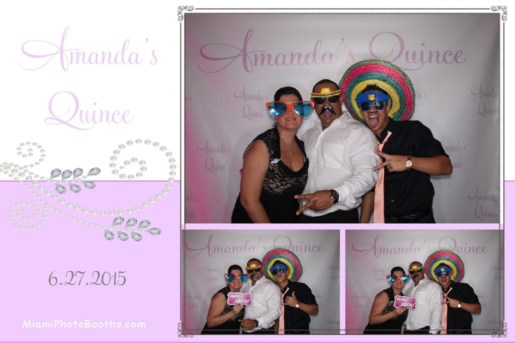 Miami-Photo-Booth-Rental-Amandas-Quince-Power-Parties-DJ-Photobooth-20150630_ (98)