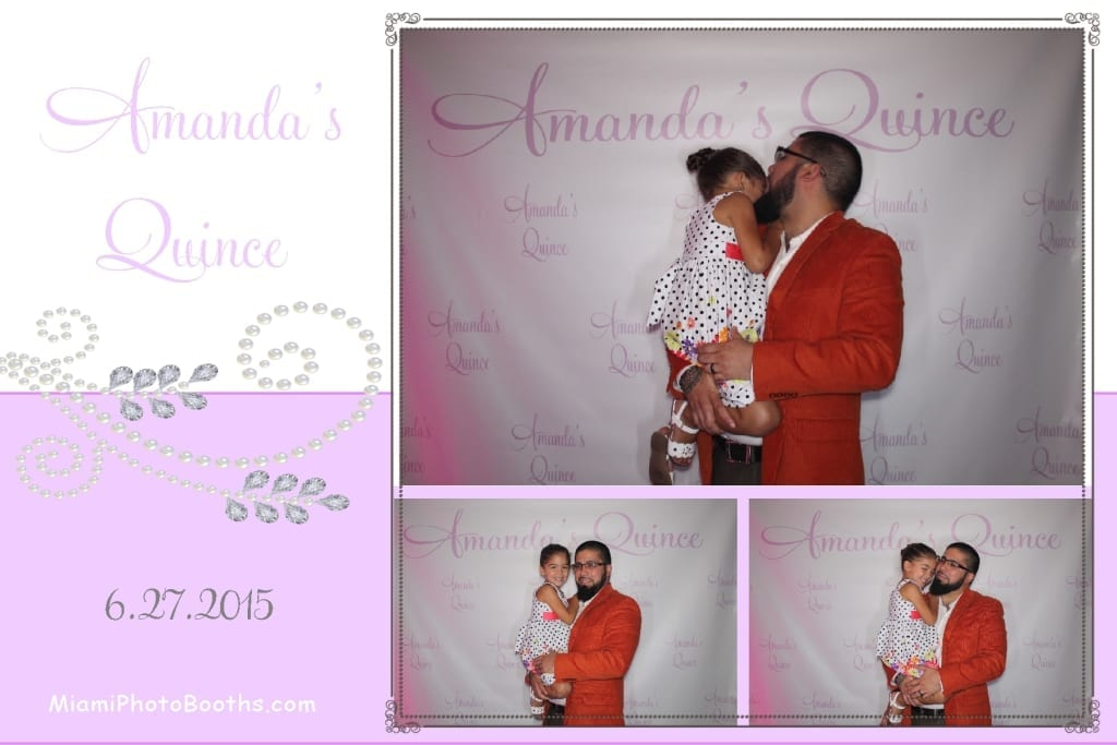 Miami-Photo-Booth-Rental-Amandas-Quince-Power-Parties-DJ-Photobooth-20150630_ (99)